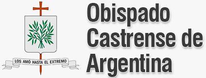 Obispado Castrense de Argentina
