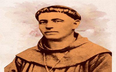 Vaticano | El Cardenal Luis Héctor Villalba, fue encomendado para representar al Santo Padre en la Beatificación de Fray Mamerto Esquiú